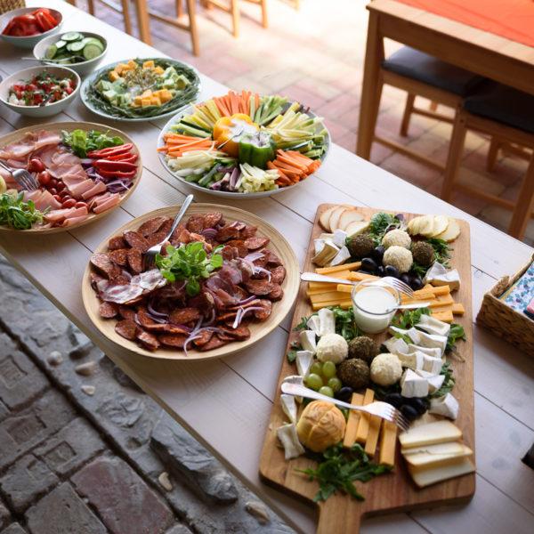 Fotó: Szappanos Bálint,  http://www.szappi.hu